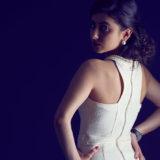 Magnifique Photo Portrait Femme