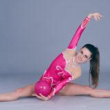 Séance Photo Gymnastique sur www.studio-photo-nimes.fr