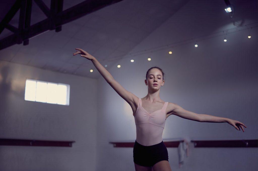 Photo réalisée par le photographe Olivier Fabre
