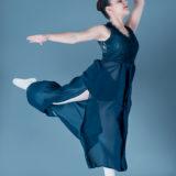 Séance Photo Danseuse Classique sur www.studio-photo-nimes.fr