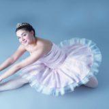 Séance Photo de Danse Classique sur www.studio-photo-nimes.fr