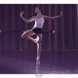 Danseuse Classique by Olivier Fabre