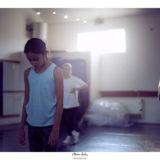 Danseuse by Olivier Fabre
