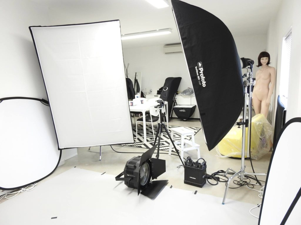 Studio Photo Nimes, www.studio-photo-nimes.fr